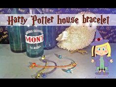 Poppy maakt… Harry Potter geïnspireerde kumihimo afdelings- armband. In deze instructie video zal ik je uitleggen hoe je deze Harry Potter geïnspireerde een Harry Potter geïnspireerde kumihimo afdelings- armband maakt. Veel plezier! Poppy makes… Harry Potter inspired kumihimo house bracelet. In this video tutorial I will explain how you can make this Harry Potter inspired kumihimo house bracelet. Have fun! #Harry #Potter #AndTheCursedChild #video #tutorial #instructie #video #printable