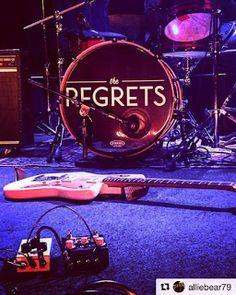 janglepophub: EP Review: The Regrets by The Regrets (2016) (Self released) Fringes, Regrets, Bands, Self, Music Instruments, Album, Bangs, Fringe Coats, Musical Instruments