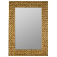22 best elevator foyer mirrors images foyer mirror mirrors rh pinterest com