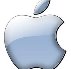 Il nuovo iPhone 6 di Apple.