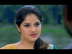 Nokkethaadhoorath I New idea of Udhayan to save Ashvathi I Mazhavil Manorama - WATCH VIDEO HERE -> http://bestdivorce.solutions/nokkethaadhoorath-i-new-idea-of-udhayan-to-save-ashvathi-i-mazhavil-manorama   	 SAVE YOUR MARRIAGE STARTING TODAY (Click for more info…)   See Nokkethaadhoorath from Monday to Friday @ 7pm only at Mazhavil Manorama    Video credits to Mazhavil Manorama YouTube channel