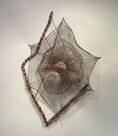 round web, joint nagakura kenichi