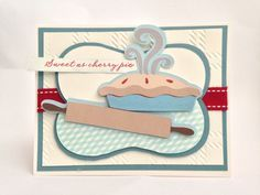 Cricut From My Kitchen on Pinterest | Recipe Books, Mini Albums and