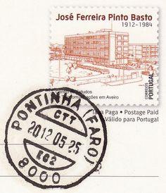 Distrito: Faro Concelho: Faro Localidade: Faro (Pontinha) EC 2 Data: 201/05/25