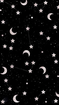"""""""If you want to shine like daylight, he should light his nafs that look like night . Witchy Wallpaper, Star Wallpaper, Iphone Background Wallpaper, Kawaii Wallpaper, Galaxy Wallpaper, Cool Wallpaper, Beautiful Wallpaper, Photo Wallpaper, Cute Patterns Wallpaper"""