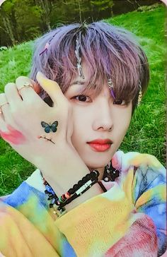Cute Korean, Nct Dream Chenle, Nct Album, Park Jisung Nct, Aesthetic Pastel Wallpaper, Culture, Kpop, Taeyong, Cute Wallpapers