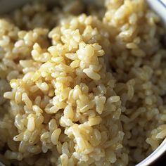 brown-rice-superfood