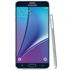 Samsung Galaxy note 5 (64 GB) Brand new note 5 . PayPal financing available.