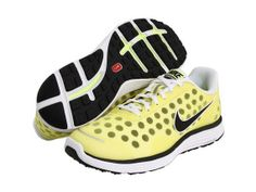 Nike-Running-Shoes (18)
