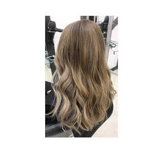 Beige Balayage, golden blonde, long hair, wavy hair Lvl Lashes, Keratin Complex, Hair And Beauty Salon, Golden Blonde, Best Brand, Wavy Hair, Stylists, Dreadlocks, Beige