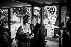 Jenny + Lenny | Manchester Wedding Photography | Leeds Wedding Photographer