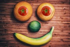 New research shows that people can experience an increase in life satisfaction to the same degree as moving from unemployment to employment simply by going from eating almost no fruit and vegetables at all to up to eight portions a day. This life satisfaction improvement happened within 24 months.