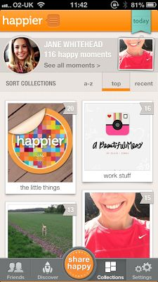 Very pleased to have hit 180 happierinc moments! http://bykatieandjane.blogspot.co.uk/2013/06/happier-app-review-what-makes-you.html