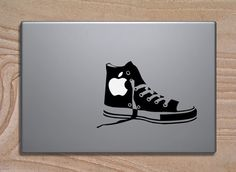 Black Friday Sale  Off See Store Front Coupon Listing MAC - Vinyl stickers for laptops