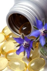 The starflower holds many healthful properties, many of which may be particularly beneficial to women. Find out how starflower oil can support female health.