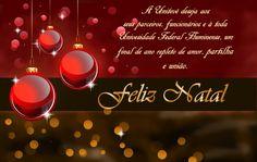 A Filseg Seguro deseja a todos parceiros, funcionários e clientes um final de ano repleto de amor, felicidade e união.