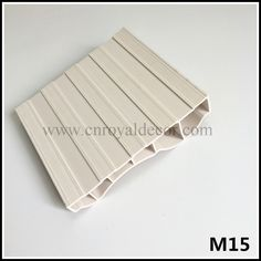 PVC marble frame Pvc Chair, Pvc Moulding, Marble, Frame, Picture Frame, Granite, Marbles, Frames, Hoop