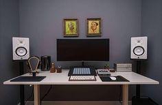 #minimal #workspace #minimalsetups