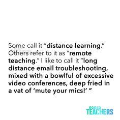 Tango, Teacher Humour, Teaching Memes, Bored Teachers, Education Humor, Art Education, Teachers' Day, Best Teacher, Teacher Stuff