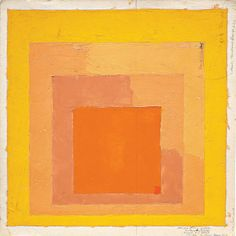 Josef Albers: color-study-for-homage-to-the-square.9.433_rect540
