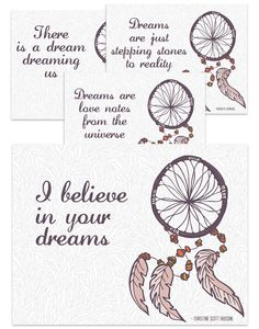 Freebie: 8 dreamalicious cards for valentine´s day (or any occasion!)