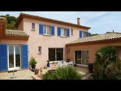 AB Real Estate France: #Beziers *** Reduced Price *** Superb villa with stunning  panoramic views, Languedoc Roussillon, Occitanie, South of France