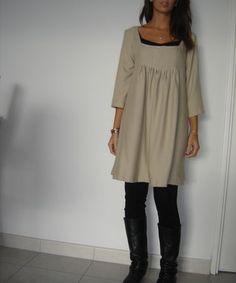 stylish dress book: q