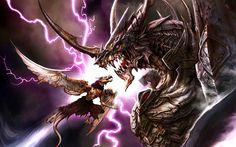 dragons | Fondos de pantalla de dragones. Fondos de dragones