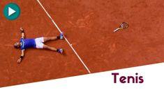 Alege www.eventuria.ro pentru cazare si bilete la evenimentele preferate!
