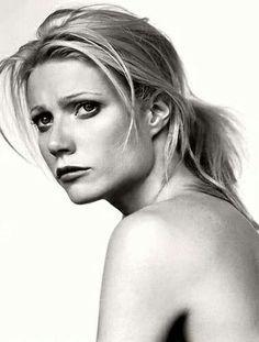 Gwyneth Paltrow By: sam