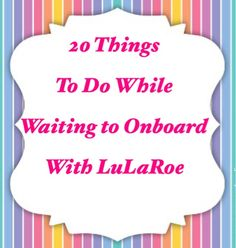 855f1cc6350797 Living in LuLaRoe by Lauren Aloway. Join my Facebook Page!! https