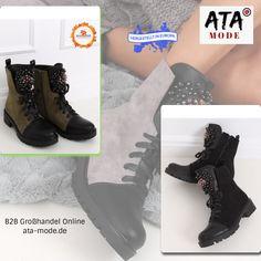 Ballerinas, Jordans Sneakers, Air Jordans, Shoes, Fashion, Fashion Styles, Moda, Zapatos, Ballet Flats