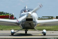 Photo taken at Jesenwang (EDMJ) in Germany on June June 24, Aviation, Aircraft, Germany, Air Ride, Plane, Deutsch, Planes, Airplanes
