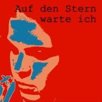 Q.O.M.A - Auf Den Stern Warte Ich (Remix) by Death Ranger on SoundCloud