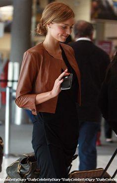 追記 15日 ミランダ・カー Miranda Kerr 最新画像ヽ(。・ω-。)★ の画像|海外セレブ最新画像・私服ファッション・着用ブランドまとめてチェック DailyCelebrityDiary*