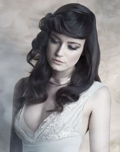 #wedding day hairstyles,#bridal hair, editorial hairstyles, #prom hairstyle, glamorous hair,editorial presswork
