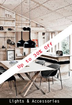 BODIE and FOU | Unique, inspiring and award-winning concept store specialists of gorgeous, unusual home Accessories, art prints & posters, gifts, lighting, contemporary furniture, baby gifts & fashion