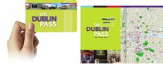 What is The Dublin Pass and what do you get?