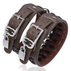 лучших изображений доски мужские кожаные браслеты 122 Bracelets
