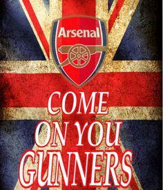 Arsenal London - I like it. London Football, British Football, Arsenal Football, Arsenal Fc, Arsenal Wallpapers, Orlando City, English Premier League, Union Jack, Soccer