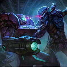 Samus Aran vs Predator                                                                                                                                                                                 More