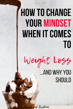 How to get in the mindset to lose weight (the key to weight loss) If you're looking to lose weight, you might be going the wrong way about it. Weight loss is in the mind and if you're not in the right mindset when it comes to your diet and body when yo Quick Weight Loss Tips, Weight Loss Help, Weight Loss Drinks, Diet Plans To Lose Weight, Losing Weight Tips, Healthy Weight Loss, How To Lose Weight Fast, Lose Fat, Weight Gain