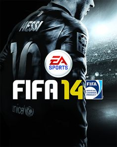 FIFA 14 Ultimate Edition now available on http://www.downloadfiles.com.ba  Check it out :)