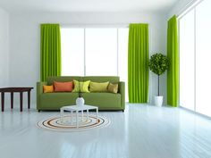 Select Best Curtains for Your Room #CurtainsMelbourne #CurtainsForHome #HomeImprovement