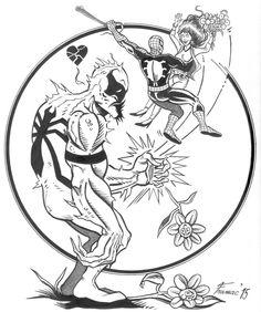 C4 Classifica: La Top Ten dei supereroi andati in bianco! http://c4comic.it/2015/08/27/c4-classifica-la-top-ten-dei-supereroi-andati-in-bianco/