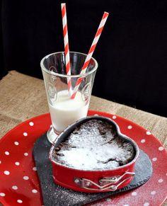 Szívből jövő sütemény recept sütőtökből Winter Food, Winter Time, Glass Of Milk, Poppy, Paleo, Food And Drink, Drinks, Christmas, Drinking