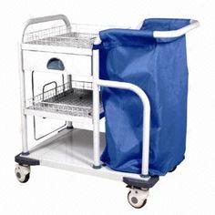 hospital equipment - Sök på Google