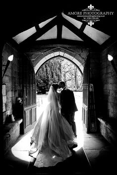 Nostell Priory Wedding Photography Amore Photography of Wakefield Church Wedding Photography, Night Time Wedding, West Yorkshire, Wakefield, Wedding Groom, Bride, Wedding Dresses, Amor, Wedding Bride