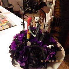US $115.00 New in Home & Garden, Wedding Supplies, Glassware