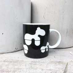 Coffee. Finnish design. Eero Aarnio. Coffeecup. Nordic. By Johanna Sandberg.